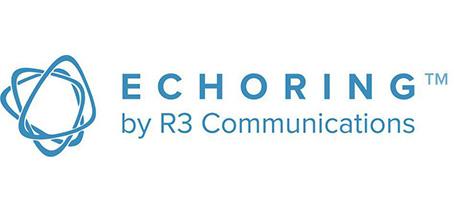 Echoring by R3