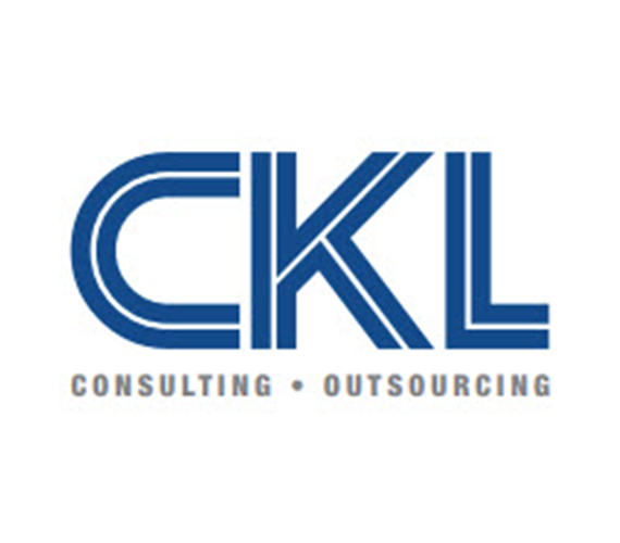 CKL Consulting