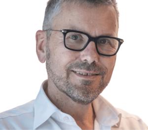 Frank Welsch-Lehmann