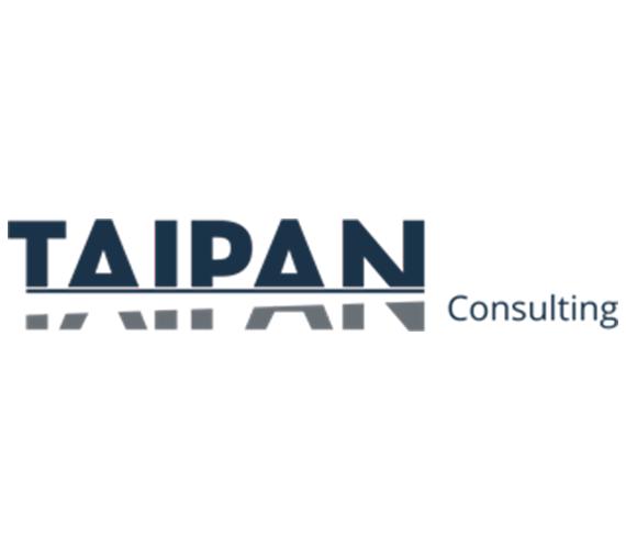 Taipan Consulting