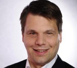 Marc Kriegs