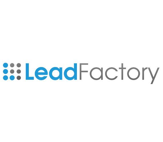 Leadfactory