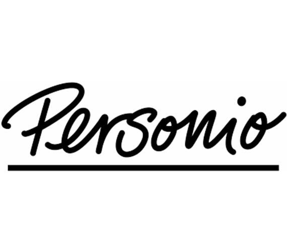 Personio